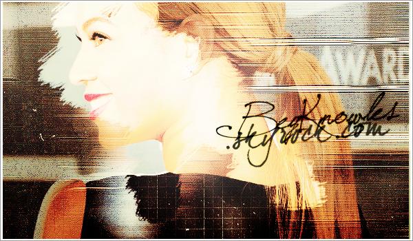 -  BeyKnowles.skyrock.com, votre nouvelle source sur la Queen Beyonce Knowles.! -