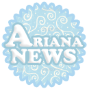 Photo de ArianaNews