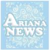 ArianaNews