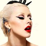 Bionic / Whoohoo - Christina Aguilera feat. Nicki Minaj (2011)