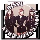Photo de MissA-Blog-Officiel