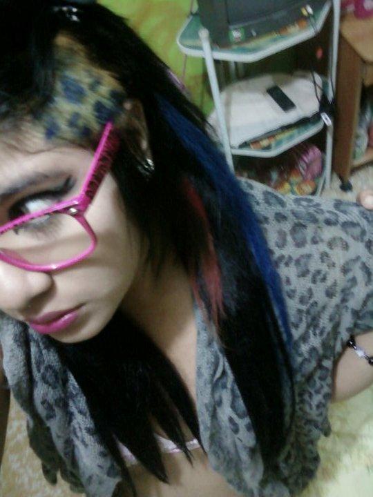 lOok 2011 ;D