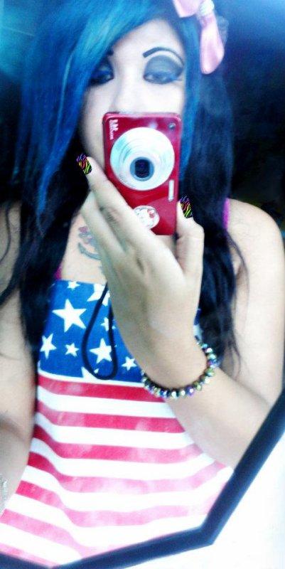 ♥ HELLO