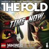 The Time is Now ♫ The Fold