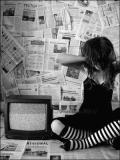 Photo de La--Grande--Asperge