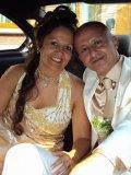 Photo de notre-mariage-08-08-2009