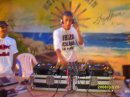 Photo de dj-yiyo-show-mix