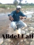 Photo de abdellah-mec