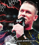 Photo de Exotique-Federation-Wwe