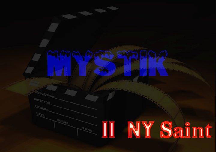 Blog de mystik-Prod