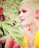Photo de Jessie-J-daily