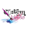CustomHorse