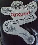 Photo de tattou-bike02