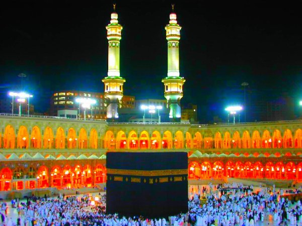 L'islam&L'islam&L'islam&L'islam&L'islam&L'islam&L'islam