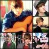Music-Justin-B