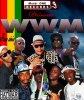 Mc du tiers monde (Remix) feat Sb Nadj