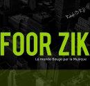 Photo de Fans-FoorZik