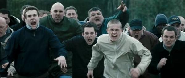 HOOLIGANS 3 (2013) - Film en Français - …