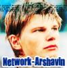 Network-arshavin