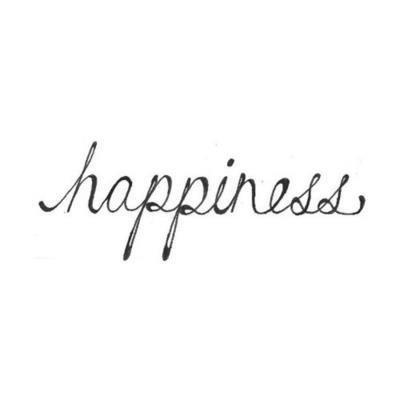 Un sourire, vaut bien plus que tout.