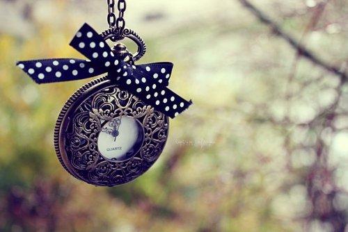 Je n'aime pas quand les choses s'effacent, se perdent. Je n'aime pas faire semblant d'oublier: je n'oublie pas.