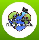 Photo de Art-Misericorde