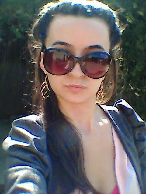 Moi Emilie Mai 2015 *