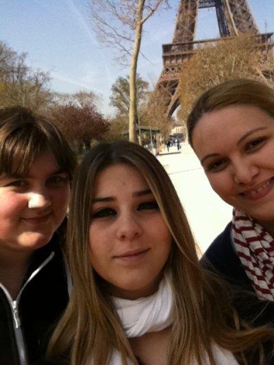 24 mars 2011