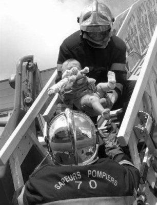 _________________Pompiers___________________