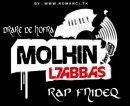 Photo de molhin-lhabas