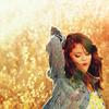 Selena Gomez / Les vies les plus belles sont celles que l'on s'invente. (2010)