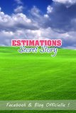 Photo de Estimations-SecretxStory