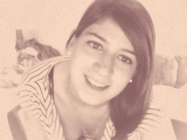 Morgane ! :)