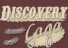 DiscoveryGaga