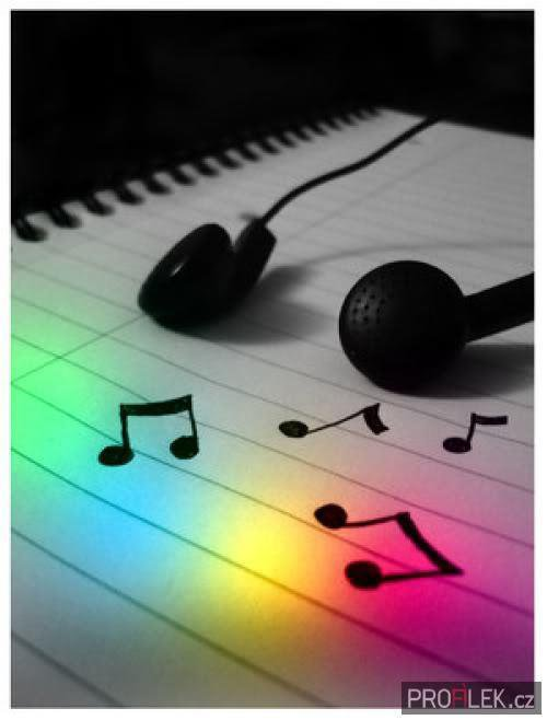Ta Musique ♫