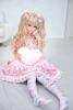 le sweet lolita !!! :3