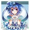 commune Vocaloid !♥