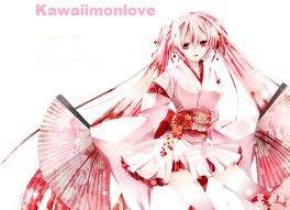 le best-of des plus belles images miku mais cette fois sakura! (la suite)