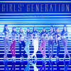 girls generation !