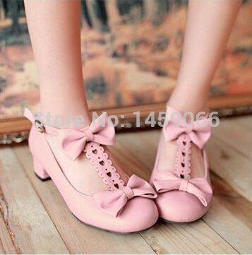 Commande lolita! ^^