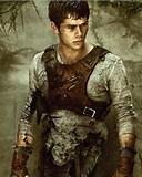 Thomas, le personnage (livre)