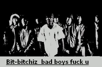 bit-bitchiz