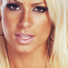 xxx-beautiful-maryse-xx