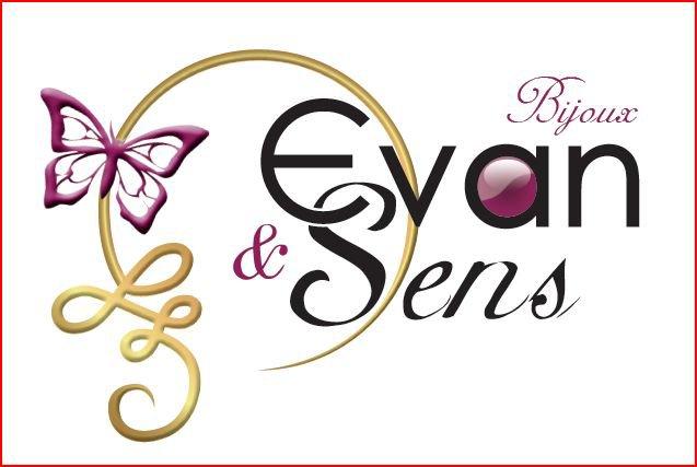 Blog de Evanescence-Bijoux