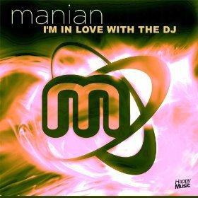 "Nouveautés de la semaine : Manian ""I'm in love with the DJ"", Pat Farell ""Saving my love"", Gesaffelstein ""Pursuit"""