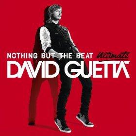 """Nouveautés de la semaine : Hold Up """"Miami Beach"""" et David Guetta """"Every chance we get we run"""""""