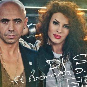 """Nouveautés de la semaine : Havana Brown """"Spread a little love"""" et DJ Sava """"Free"""""""