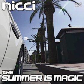 """Retour aux sources pour : """"The Summer is magic"""""""