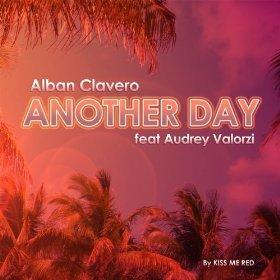 """Nouveautés de la semaine : Lasgo """"Feeling Alive"""", Alban Clavero """"Another Day"""" et Dave Stiller """"Asteroids"""""""