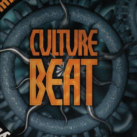 Gros plan sur ... Culture Beat